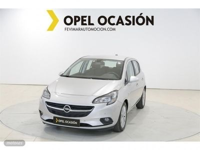 brugt Opel Corsa 1.3CDTI S&S Selective 95