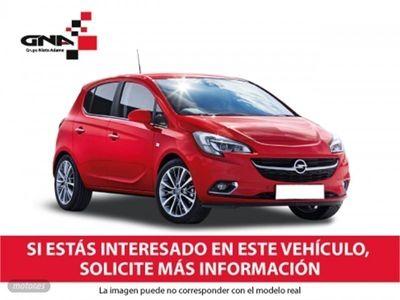 gebraucht Opel Corsa 1.4 Selective 66kW 90CV