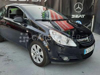 usado Opel Corsa 1.3CDTi Enjoy 90
