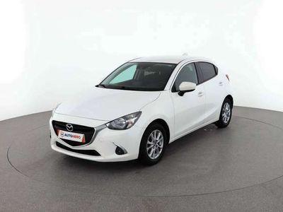 usado Mazda 2 21.5 Style 66kW