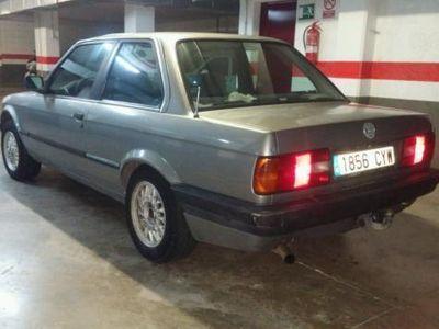 usado BMW 318 Serie 3 I -92