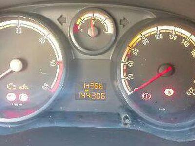 usado Opel Corsa 1.3CDTi C Mon 95
