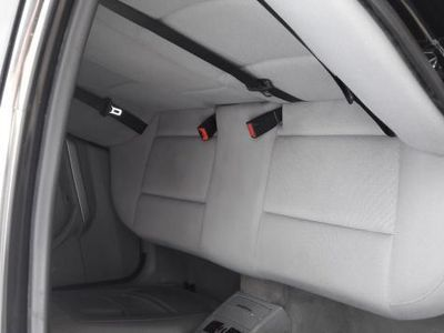 usado BMW 330 Serie 3 D -07