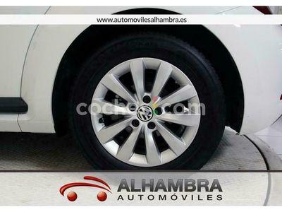 usado VW Beetle 1.2 Tsi Manía 105 105 cv en Madrid