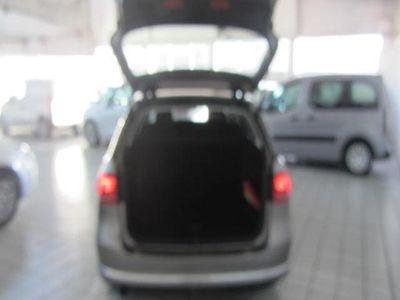 usado VW Passat Passat Variant1.6TDI Bluemoti