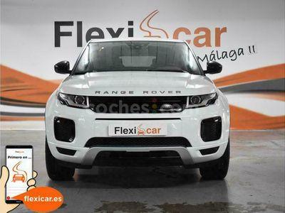 usado Land Rover Range Rover evoque 2.0ed4 Se Dynamic 2wd 150 150 cv