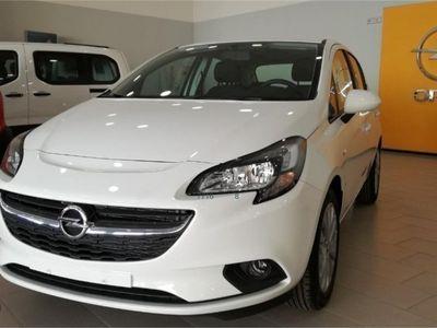 gebraucht Opel Corsa 1.4 66kW 90CV Selective