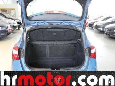usado Hyundai i30 1.6 Crdi Gls Fdu Comfort 5p. -12