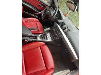 usado BMW 120 Coupé Serie 1 E82 Coupé Diesel 2p