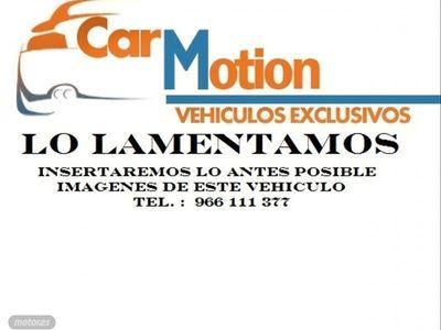 usado BMW 323 Serie 3 I