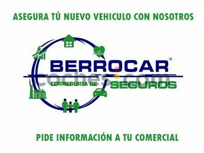 usado Land Rover Range Rover evoque 2.0td4 Hse Dynamic 4wd Aut. 180 180 cv en Sevilla