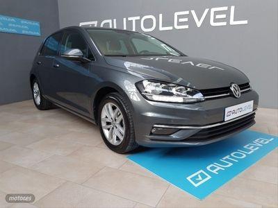 usado VW Golf Advance 1.4 TSI 92kW 125CV