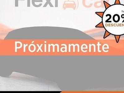 usado VW Golf Variant 1.6TDI CR BMT Business&Navi 105