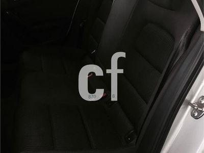usado Audi A4 Avant 2.0TDI DPF 177
