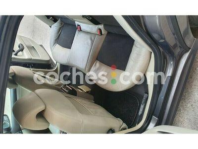 usado Saab 9-3 1.9tid Vector 150 150 cv en Madrid