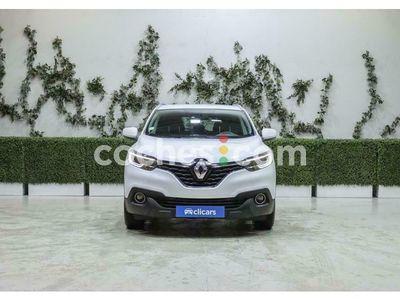usado Renault Kadjar 1.5dci Energy Zen Edc 81kw 110 cv