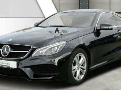 used Mercedes E350 9G-Plus