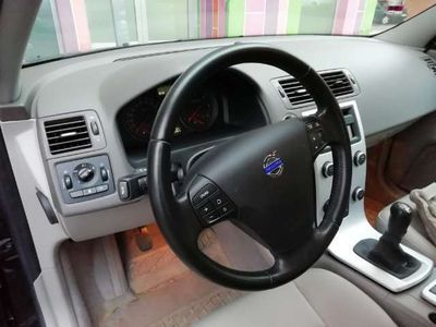 usado Volvo S40 1.6D DRIVe Business Edition 115
