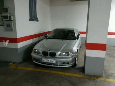 usado BMW 330 Serie 3 Ci -03
