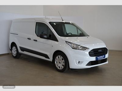 usado Ford Transit Connect FT 210 Van L2 S&S Trend 100