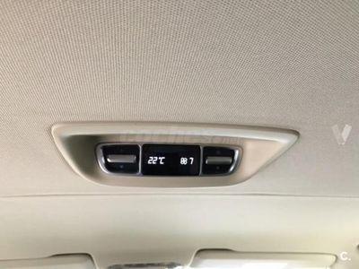 usado Mercedes V220 ClaseCdi Avantgarde Largo 5p. -15