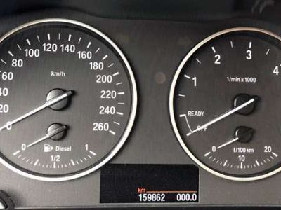 usado BMW 220
