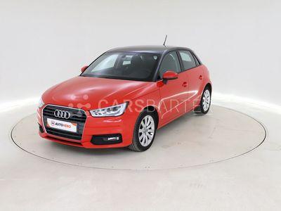 usado Audi A1 1.0 TFSI