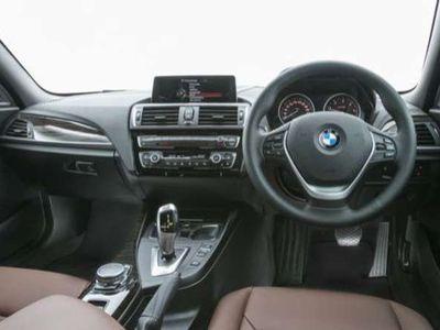 usado BMW 220 d Cabrio (4.75)
