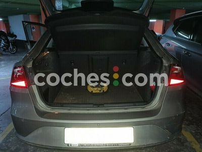 usado Seat Toledo 1.0 Ecotsi S&s Style Edition 110 110 cv en Zaragoza