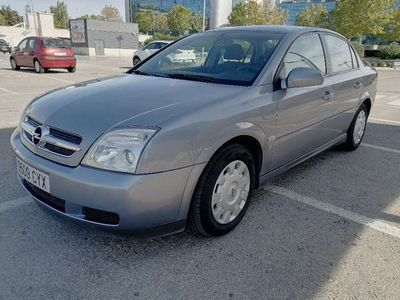 usado Opel Vectra GTS Vectra 1.8 16v