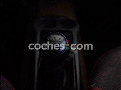 usado Hyundai Atos Prime 1.0 Gls 55 cv