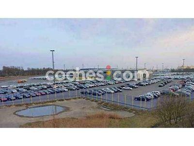 usado Lexus LC 500 LcSport + 359 cv en Madrid