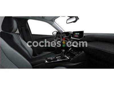 usado Peugeot 2008 1.2 Puretech S&s Allure 100 100 cv en Valladolid