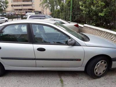 usado Renault Laguna 1.9 dTi RT