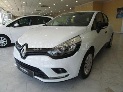usado Renault Clio dCi 8V 90 CV S&S 5p. Energy Duel 5p
