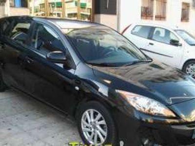 usado Mazda 3 Diesel