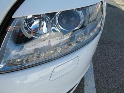 usado Audi A6 2.0TDI 170 (S-Line + B-ixenon LED + Cuero)