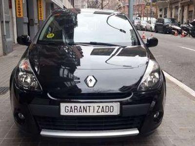 usado Renault Clio 1.5DCI Dynamique 90 eco2