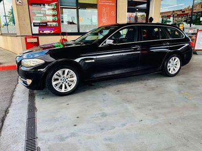 usado BMW 530 Serie 5 F11 Touring Diesel Touring