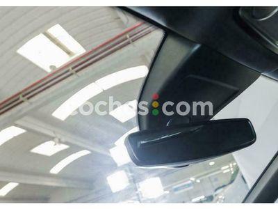 usado Seat Leon 1.5 Tgi Gnc S&s Fr Fast Edition 130 130 cv
