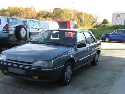 usado Renault R5 2.0 TX ABS A.A.