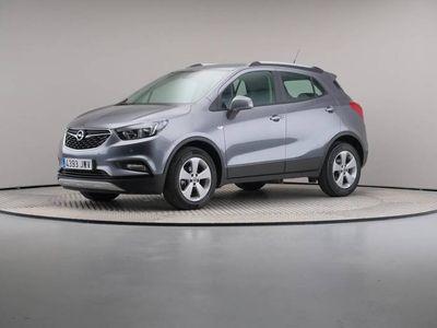 usado Opel Mokka X 1.6 Cdti 100kw(136cv) 4x2 S&sSelective
