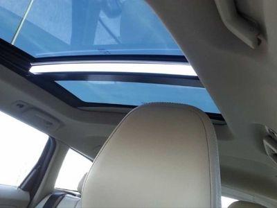 usado Volvo XC60 2.4 D5 AWD Summum Auto