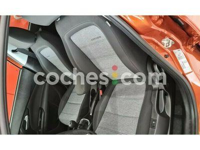 usado Fiat Tipo 1.0 100 cv en Sevilla