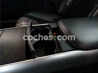 usado Mazda RX8 Rx-8231 231 cv en Palmas, Las