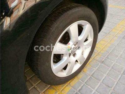 usado VW Beetle 1.9tdi 100 100 cv en Barcelona