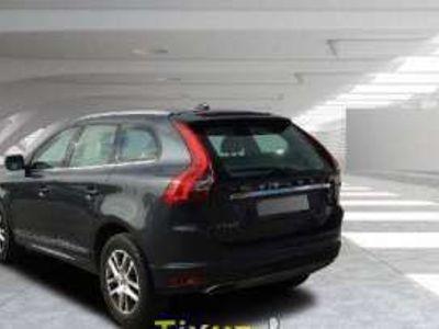 usado Volvo XC60