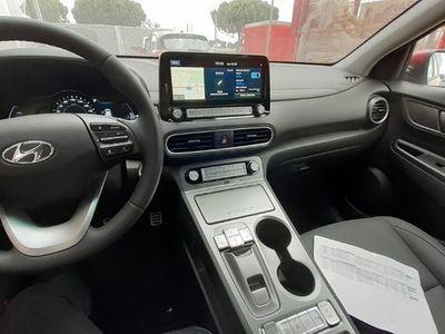 usado Hyundai Kona EV 150kW 204CV Style