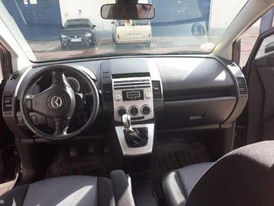 usado Mazda 5 2.0CRTD Active 143