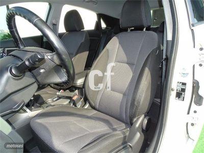 usado Hyundai i30 1.6 CRDi 110cv Tecno